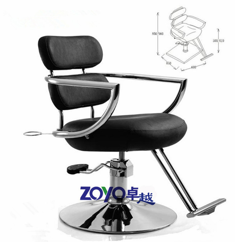 European hair salons. Hairdressing chair. Haircut chair. The new hairdressing chair national geographic ng rf 5350 camera bag digital video camera backpacks portable camera protection photography accessories bag
