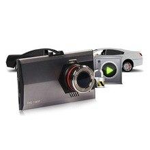 Mini 1080P Dash Camera LED Night Vision Full HD Car DVR Car Video Recorder 140 Degree 32G