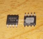 10PCS The new NS4160...