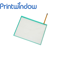 Printwindow Touch Screen for Canon IR ADV C5030 C5035 C5045 touch panel