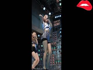 韩国范拍3f218: