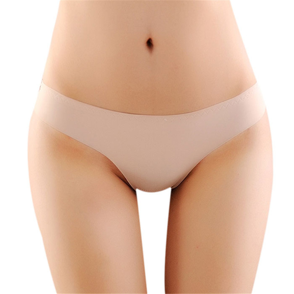 Online Get Cheap Women Silk Panties -Aliexpress.com | Alibaba Group