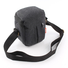 Camera Bag Cover Case For Samsung NX mini GC200 GC100 WB35F