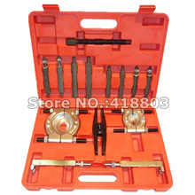 2 satz Lager Abzieher Removal Installer Tool Set Montage Kit