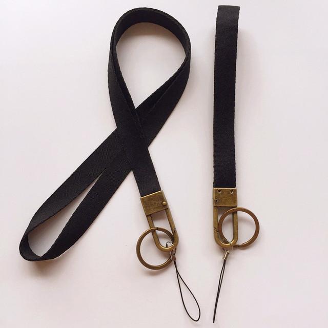Fashion Smartphone Neck Strap