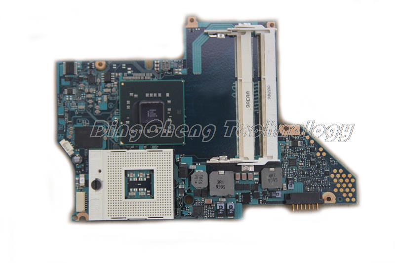 SHELI MBX 183 laptop Motherboard For Sony MBX-183 1-877-117-14 A1543385A for intel cpu with integrated graphics card mbx 265 for sony svt13 motherboard with cpu i3 3217u 2gb memory pc motherboard professional wholesale 100