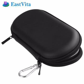 Hard Cover Bag Pouch Travel Carry Shell Case for Playstation for