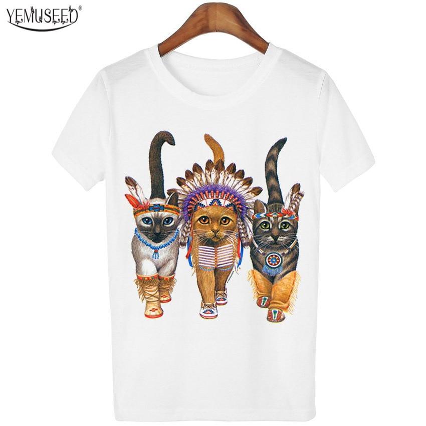 100% Quality Yemuseed T-shirt Women Tops Tees Lady Tumblr Summer Punk Blusa T-shirt Plus Size Xl T-shirts Tops & Tees