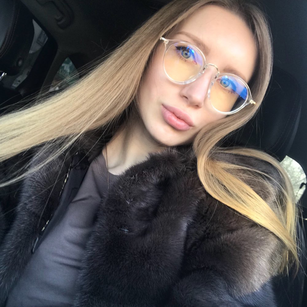 2020 Fashion PC Frame Alloy Anti Blue Light Computer Glasses Men Women Coating Film Blocking Ray From Computer Phone For Gaming