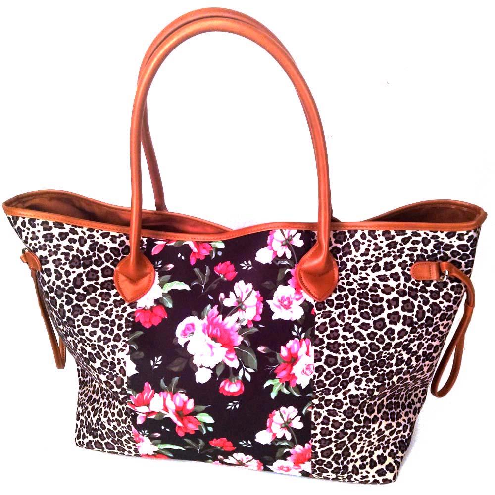 Damentaschen Kurzflorigen Velour Cheetah Handtasche Großhandel Rohlinge Leopard Patchwork Handtasche Bridemaid Geschenk Abendtasche Dom106668