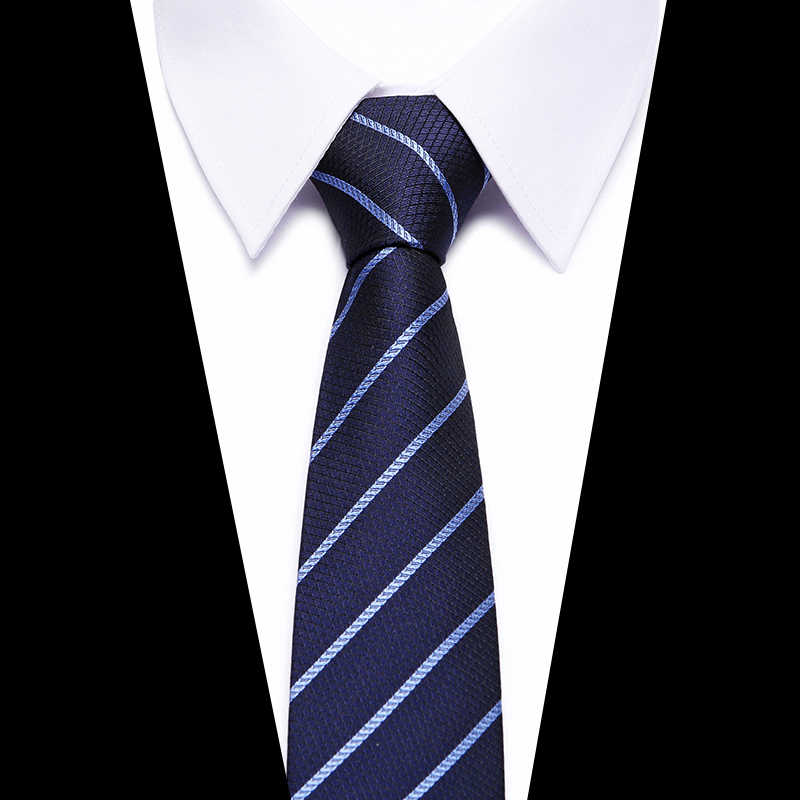 남자를위한 새로운 격자 무늬 넥타이 여분의 긴 크기 145cm * 8cm 넥타이 그린 페이즐리 실크 자카드 직물 넥타이 정장 웨딩 파티 2018-056