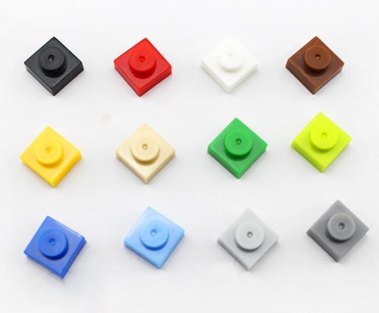 Online Buy Wholesale lego 1x1 bricks from China lego 1x1 ...