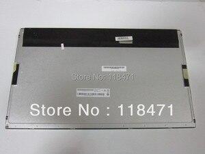 ЖК-дисплей 21,5 дюйма M215HW01 VB для AUO, гарантия 12 месяцев