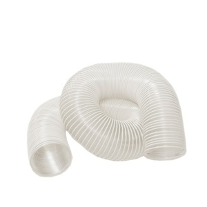 Image 1 - inner Diameter 50mm Original OEM Industrial vacuum cleaner bellows,straws,thread Hose,soft pipe,durable,vacuum cleaner parts