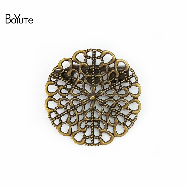boyute-10pcs-fontb3-b-font-colors-plated-25mm-filigree-flower-brooch-base-diy-jewelry-accessary