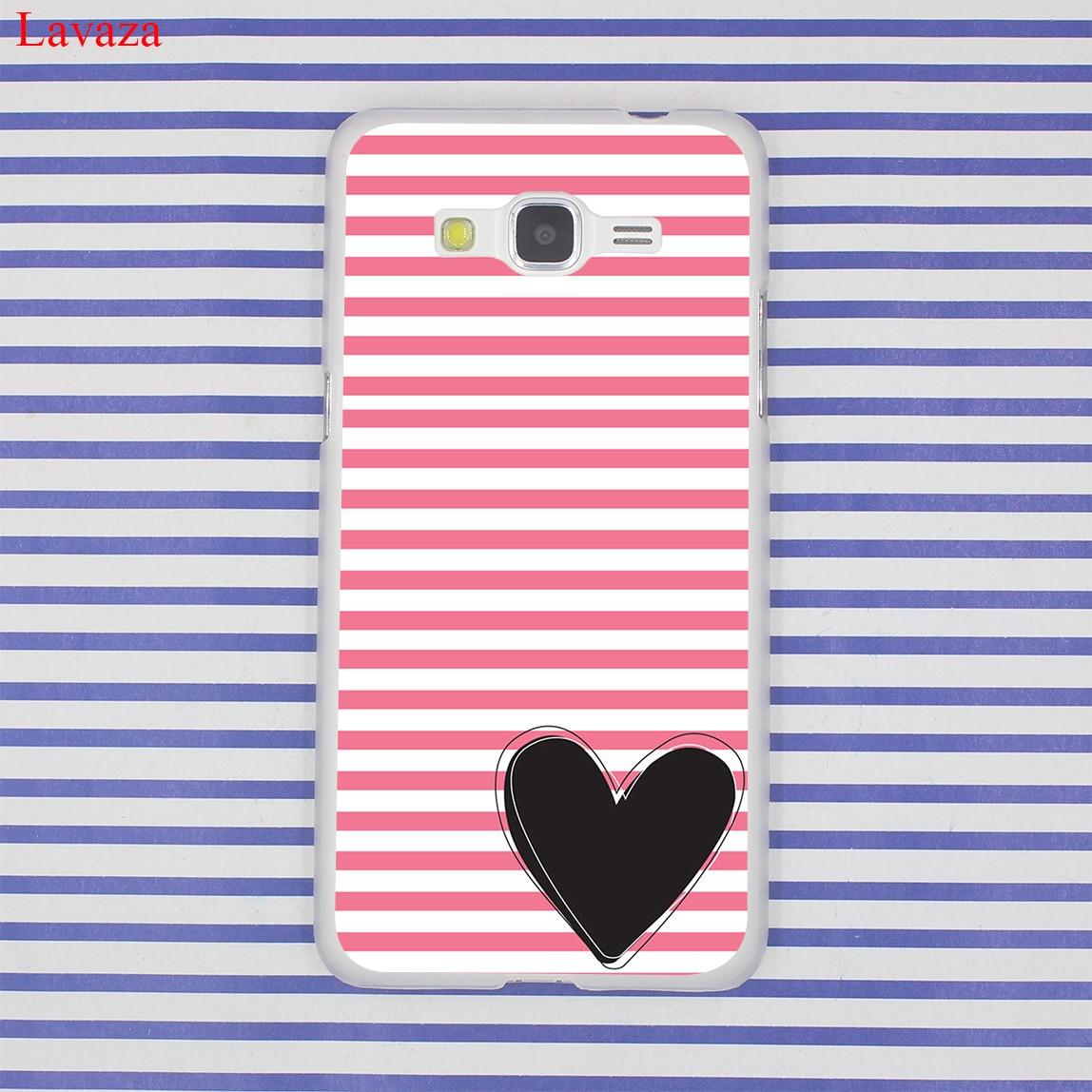 Լավագույն վարդագույն շերտեր սրտի - Բջջային հեռախոսի պարագաներ և պահեստամասեր - Լուսանկար 2