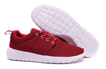 2016 summer lover sneakers, net light breathable sneaker Women's running shoes and comfortable shoes 36 to 40 free postage