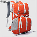 40L  Travel Laptop Backpack Waterproof  Nylon Computer Backpack Mutiuse Ultra Light Backpack