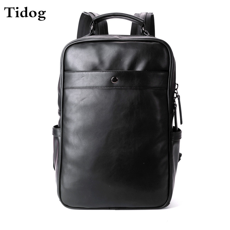 Online Get Cheap Travel Luggage Backpack -Aliexpress.com | Alibaba ...