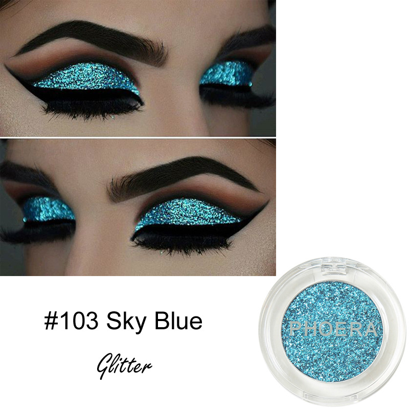 HTB1qalKKb1YBuNjSszhq6AUsFXav PHOERA Eye Glitter Makeup Pigment 8 Colors Lasting Shadow Make Up Beauty Tool Glitters for Art Festival Glitters Body TSLM1