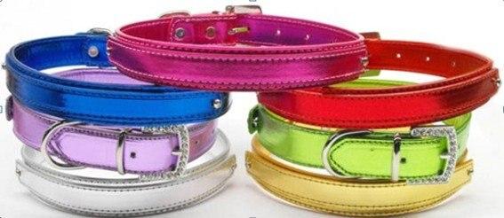 Mayorista de Productos Para Mascotas Suministros Para Perros Collar Del Gato Lle