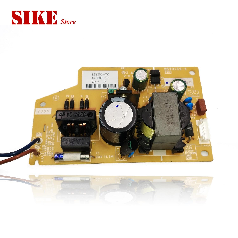 B57U152 2 SMPS For Brother MFC J4420dw MFC J4420 J4420dw Voltage Power Supply Board