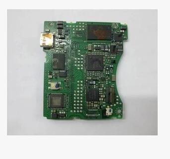 все цены на  Normal work!New Original motherboard/main board PCB for Canon PowerShot SX40 HS PC1680 repair parts  онлайн