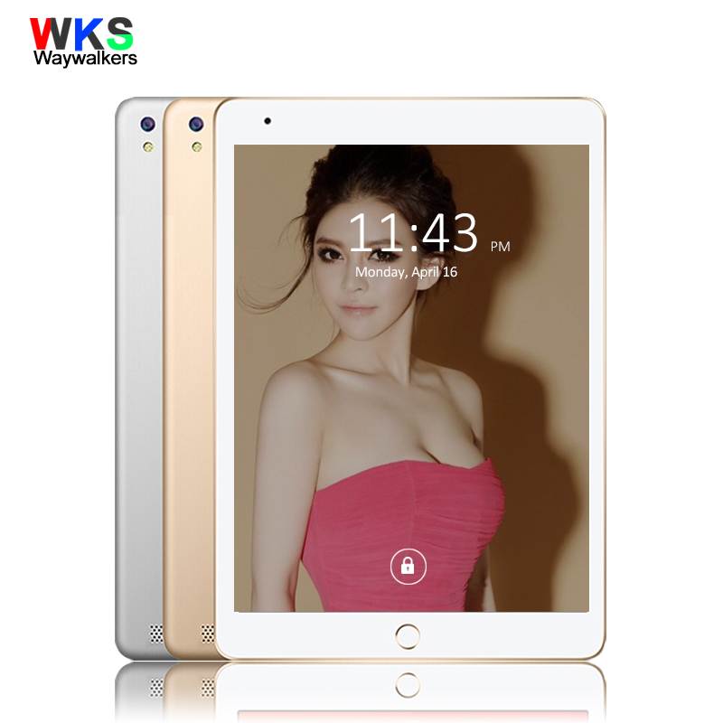 Free Shipping Android 4.4 10 inch tablet pc Octa Core 4GB RAM 64GB ROM 8 Cores 1280*800 IPS Kids Gift MID Tablets Phone 10.1 10 2018 newest octa core 8 cores 10 inch tablet pc 4gb ram 64gb rom android 7 0 dual cameras 5 0mp 1280 800 ips phone tablets gifts
