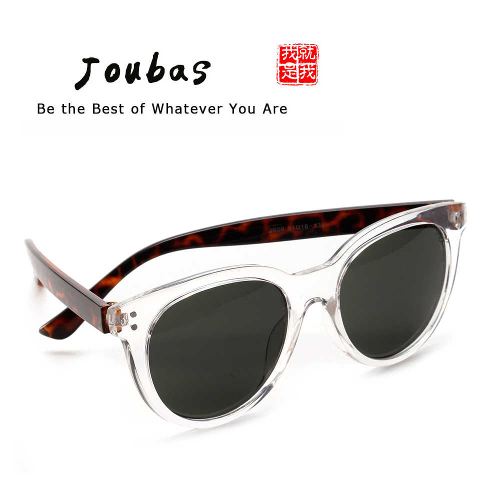 3db1083586 Detail Feedback Questions about Joubas Women Small Frame Sunglasses ...