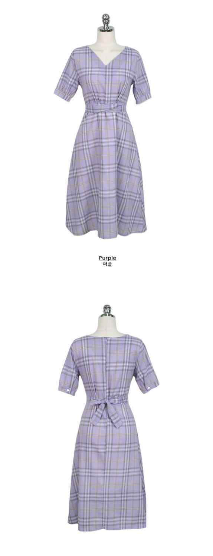 Большие размеры, новое летнее платье для девочек, Boho вечерние женские винтажные платья, фиолетовые клетчатые кружевные женские платья с коротким рукавом, платье Vestido