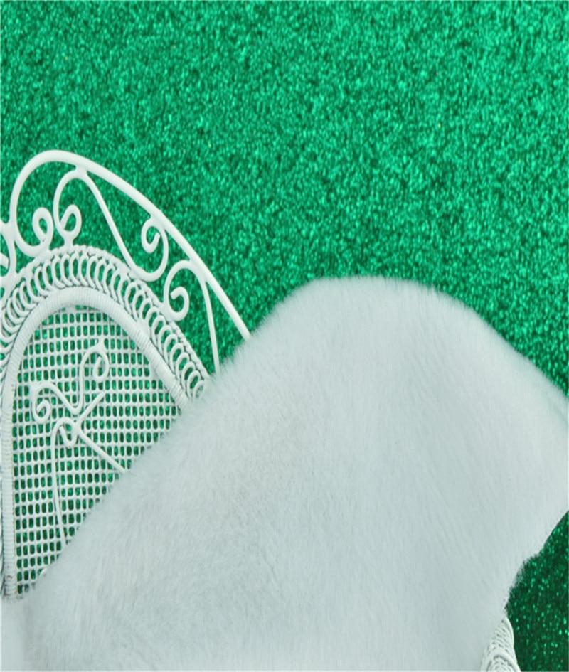 Online get cheap cheap glitter wallpaper for Cheap white wallpaper
