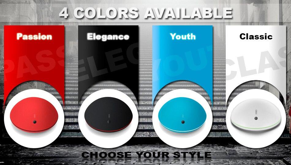 Inphic-Spot-i5-4-Colors