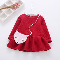 Girls Clothing Sets 2017 Kids Summer Clothes Girls Boutique Outfits Black Striped Gray Short XDD Q8009