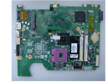 578053-001 laptop motherboard CQ61 578053-001 GL40 5% off Sales promotion, FULL TESTED,