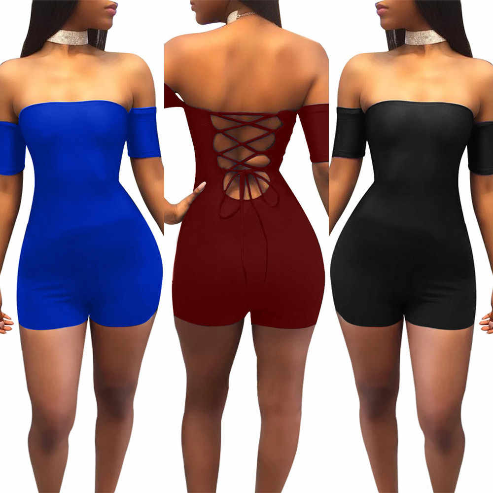 195f4ae046a0 Detail Feedback Questions about Tulum Bodysuit Sexy Bayan Tulum High ...