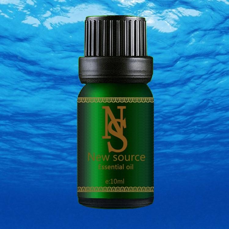 Terbaik menawarkan – murni alat terapi laut minyak esensial SPA – alat terapi kelas pengiriman gratis