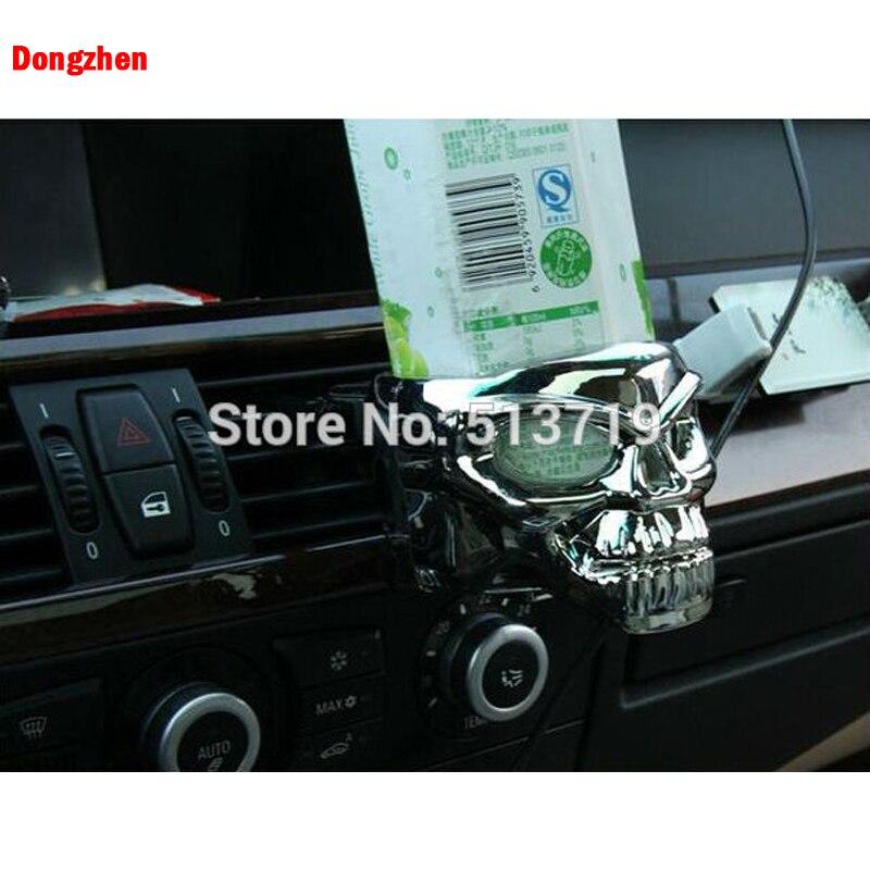 ٩(^‿^)۶Dongzhen coche universal portavasos titular de la botella de ...