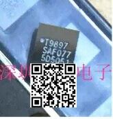 T9897 music audio IC chord IC ringing buzzer chip 49 pins