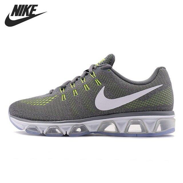 c63e33b55 ... best price cheap air sneaker 8d737 8ce5a originais nike air max tênis  de corrida dos homens