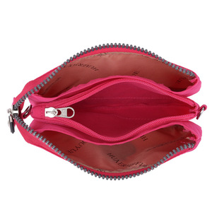 Image 5 - Women Messenger Bags Waterproof Nylon Handbag and Purse Female Shoulder Bag Ladies Crossbody Bags bolsa sac a main