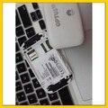Huawei E5377s-32 4 Г LTE FDD WIFI 2.4 ГГц & 5 E5377 ГГц Беспроводной Маршрутизатор 3 Г UMTS Cat4 Mobile Hotspot