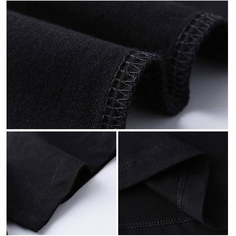 b1f7fc27 ACDC RockBand T Shirt Mens 3d Print ac dc Graphic Tees Shirt Rock Or Bust T  Shirts Streetwear New pattern Summer Men Tshirt -in T-Shirts from Men's  Clothing ...