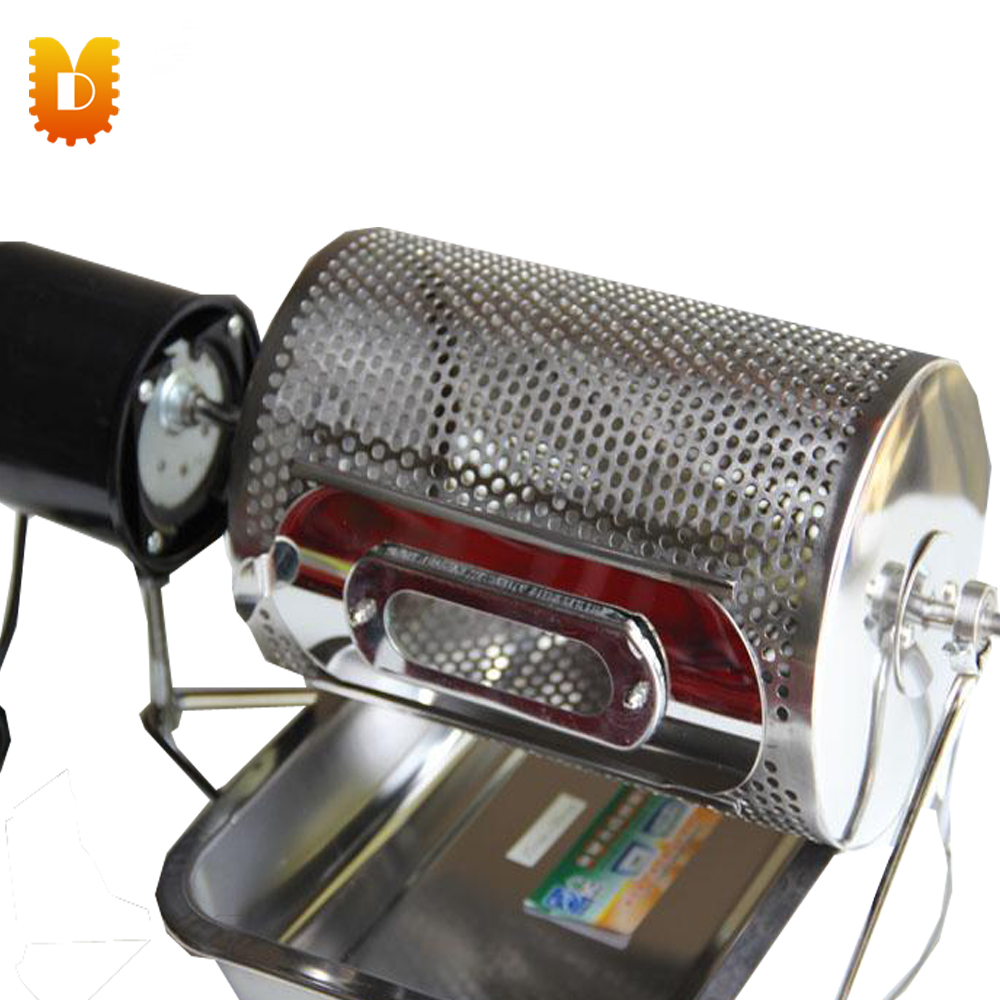 Mini coffee bean roasting machine/Coffee roaster Mini coffee bean roasting machine/Coffee roaster