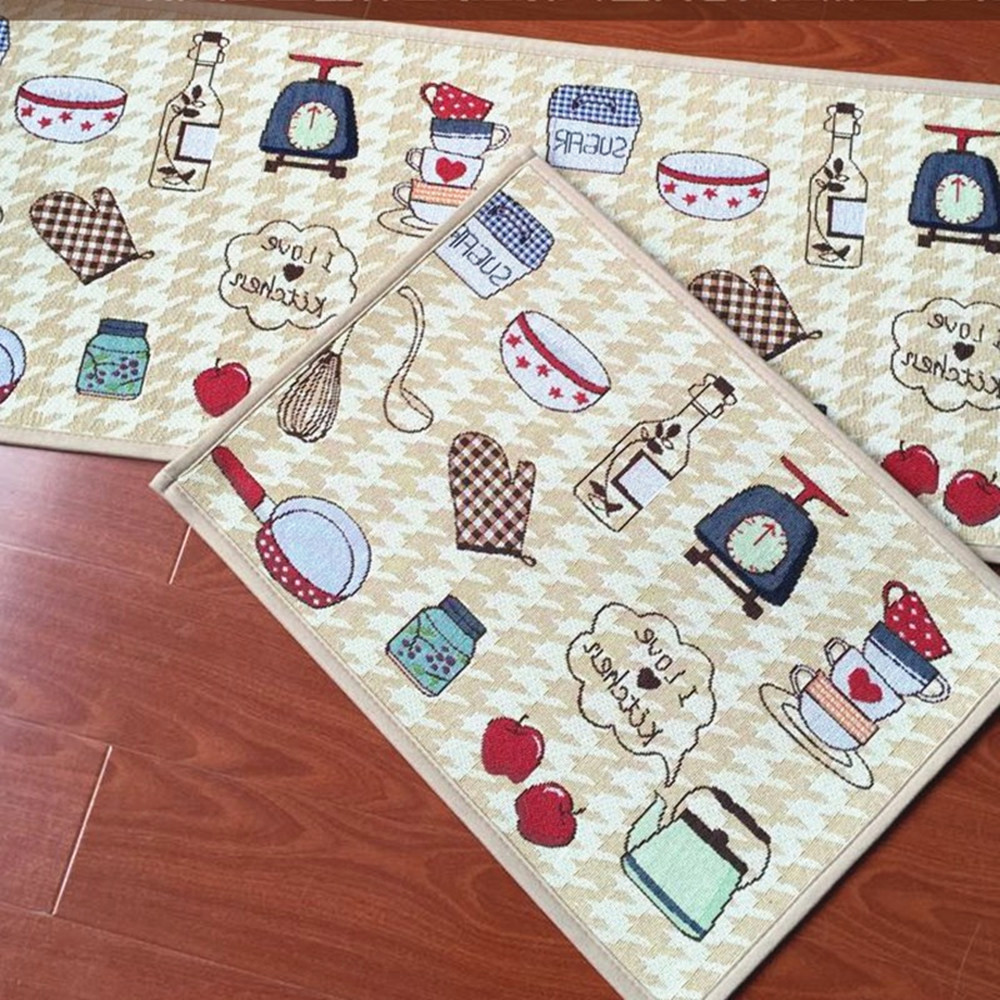 Soft Kitchen Floor Mats Online Get Cheap Food Floor Mat Aliexpresscom Alibaba Group