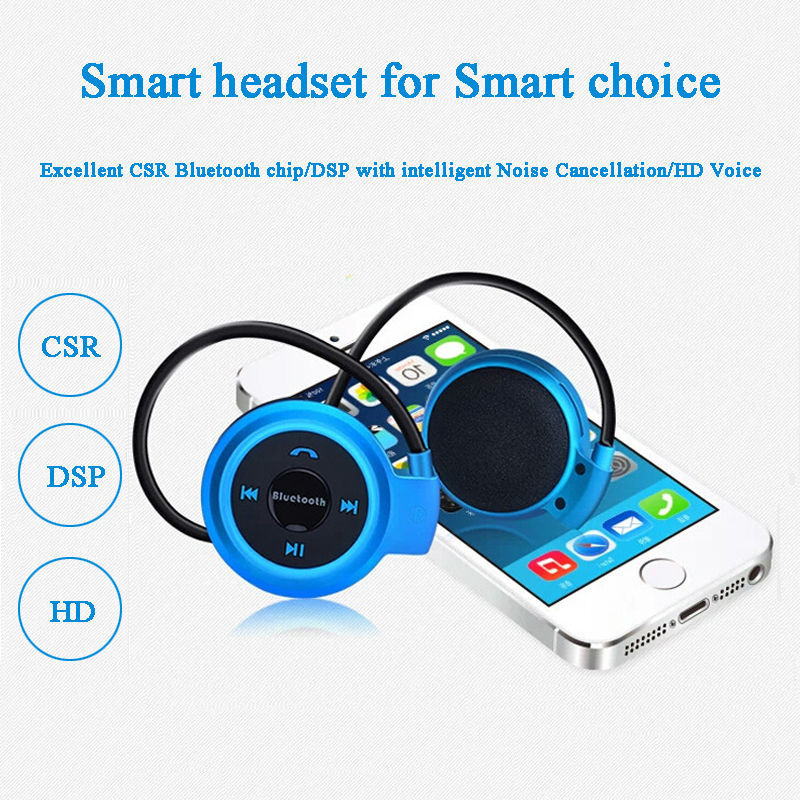 ФОТО HIFI STEREO BLUETOOTH HEADPHONES/HEADSET , BUILT-IN MICROPHONE , LIGHTER , CONFORTABLE AND FOLDABLE DESIGN  BLUETOOTH HEADSET