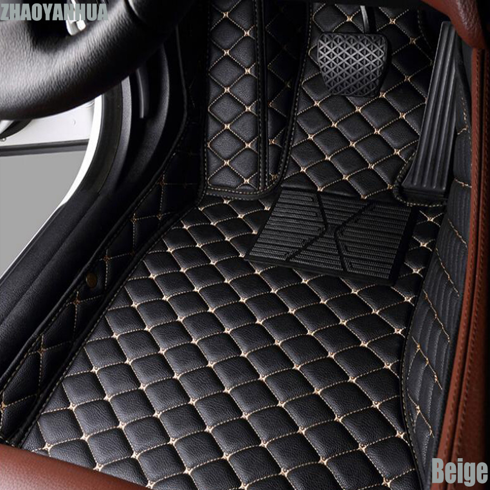 parts shop benz floor original mats mercedes floors interior oldtimer sec