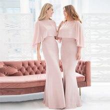 Женское платье без бретелек eightree мягкое модное вечернее