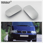 For Seat Alhambra 1997 1998 1999 2000 2001 2002 2003 2004 2005 2006 2007 2008 2009 2010 Car-Stying Rear Door Heated Mirror Glass