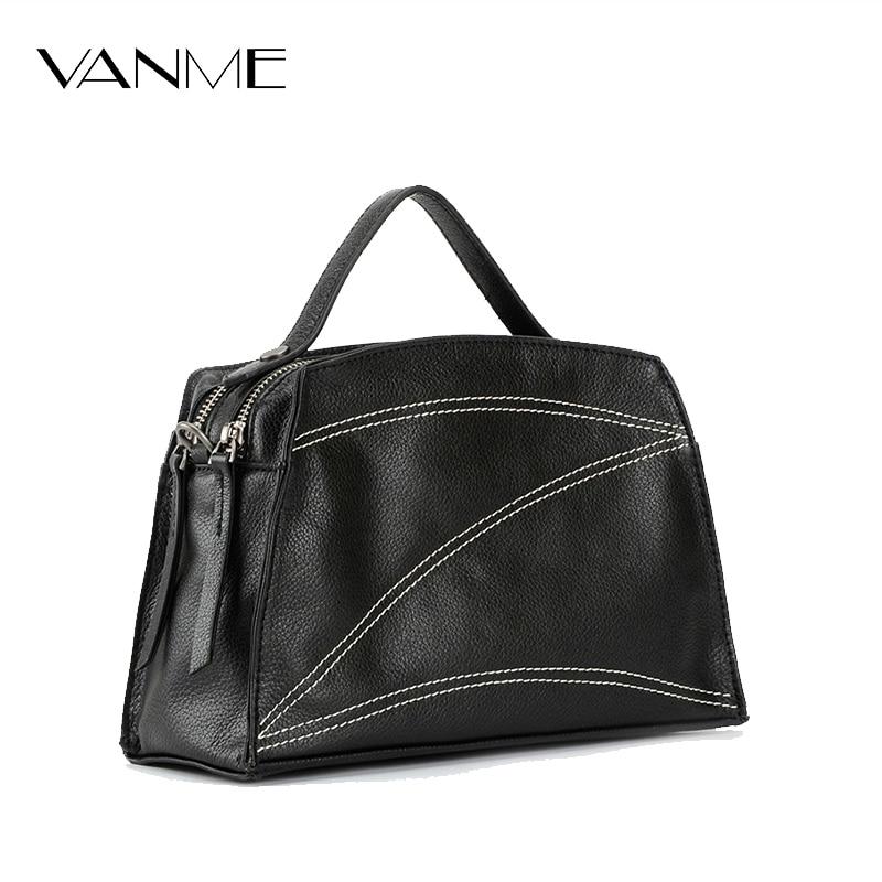 Leather Boston Women Bag Ladies Women Messenger Bags for Women Vintage Designer Handbags High Quality Famous Brands Tote Handbag