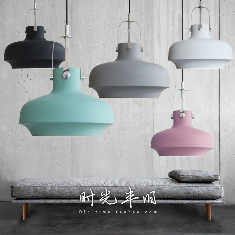Nordic Loft  Retro Candy Colorful Industrial Pendant Light  Cafe Dining Room Cafe Bar Hall Club Store Restaurant loft retro industrial antique edison candy jar glass pendant lights lamps cafe dining room hall bar shop bedroom clothing store